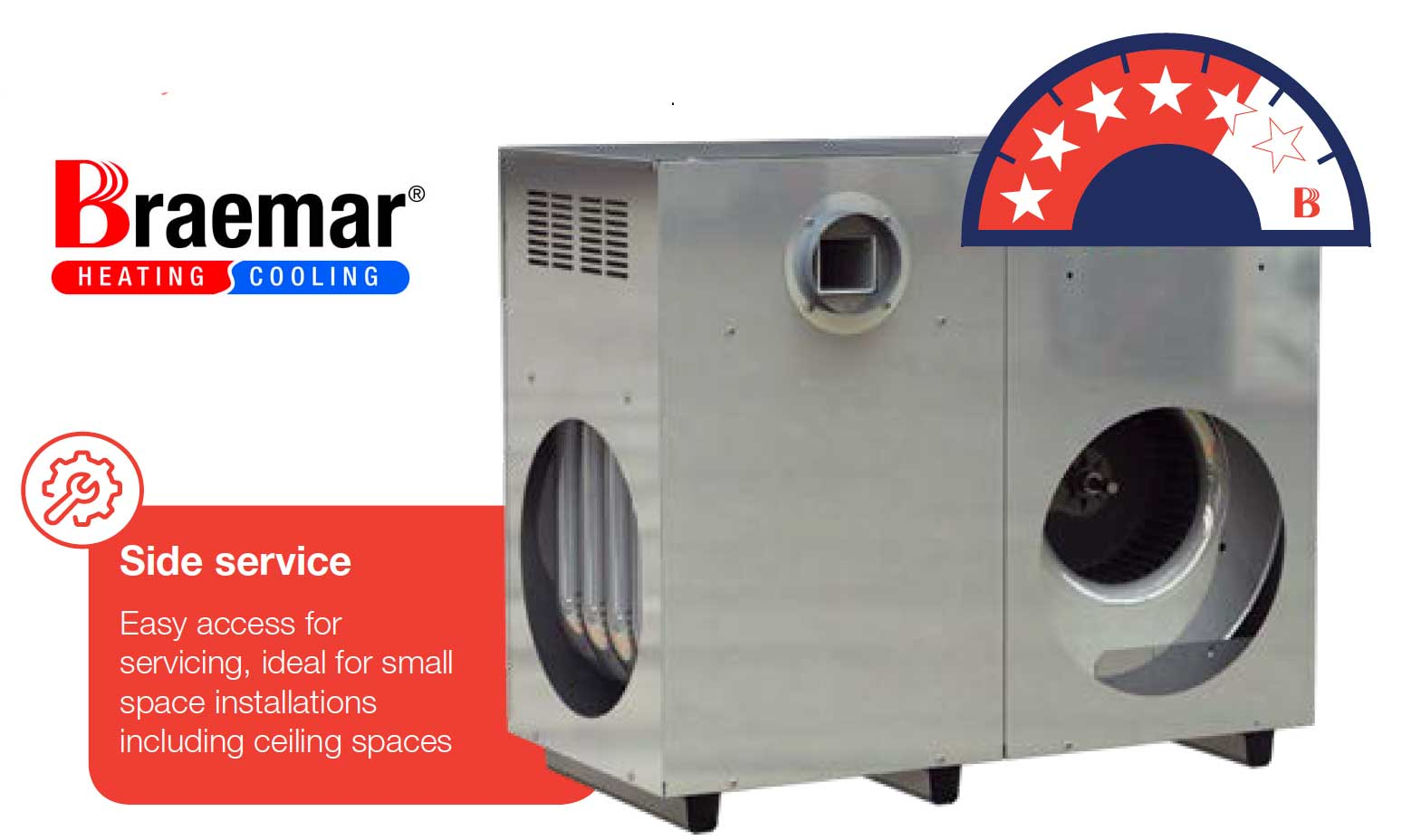 AIR CONDITIONING ADELAIDE