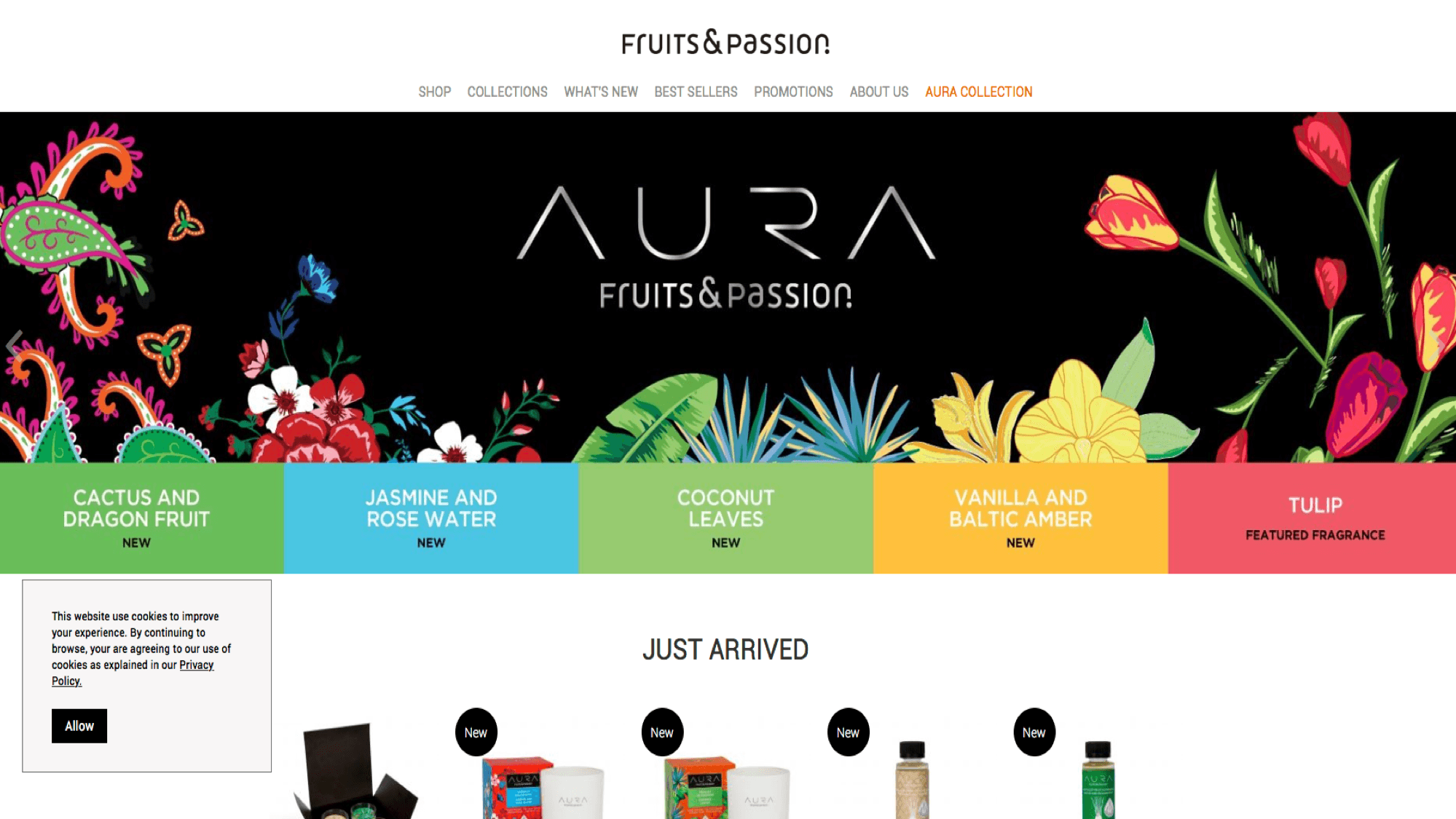 fruits and passions.png