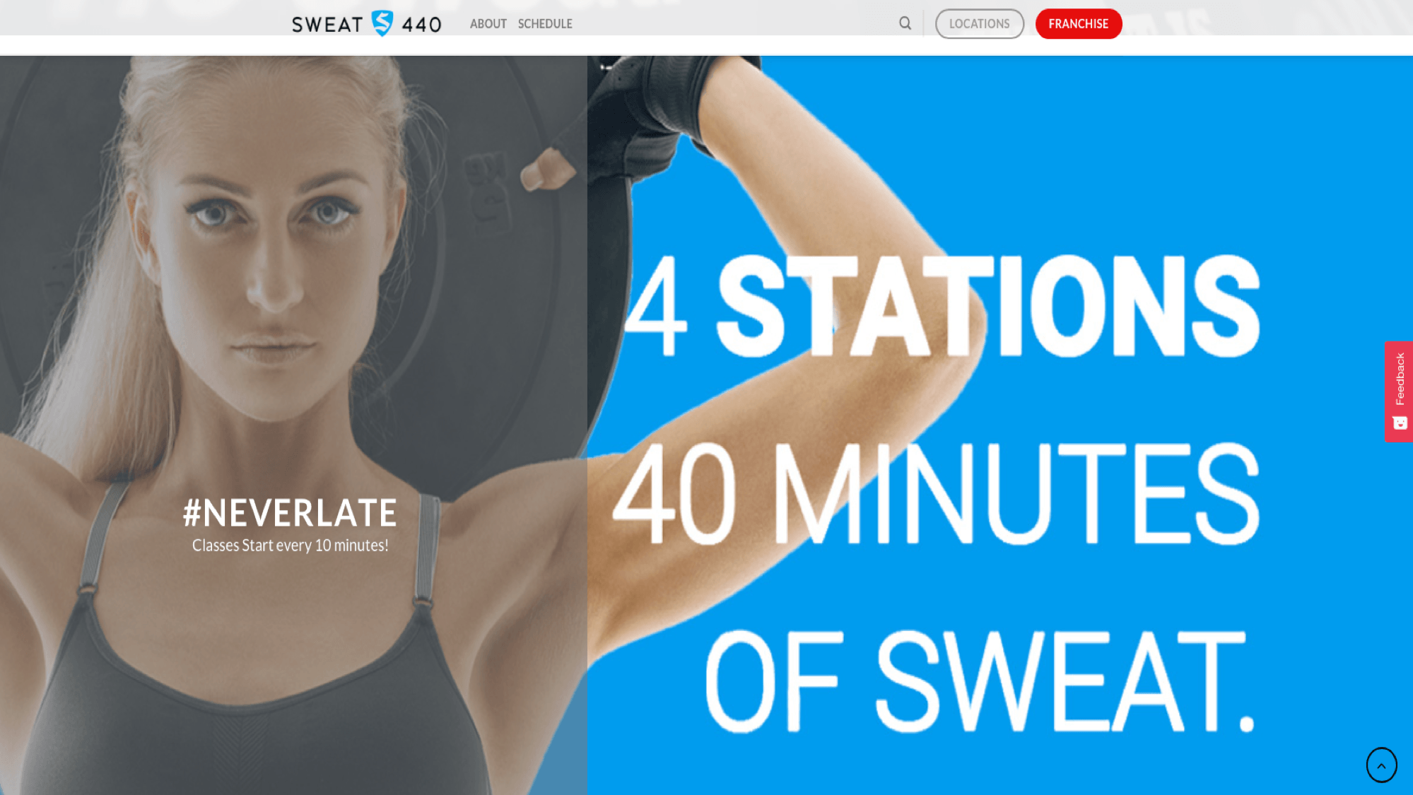sweat440.png
