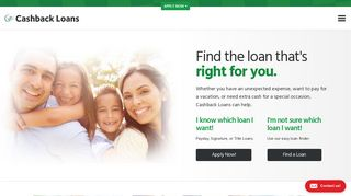 Cash loan places in fredericksburg picture 5